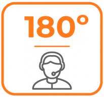 plan-180