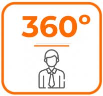 plan-360