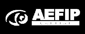 aefip_logo_grande