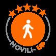 asistencia-y-movili-up-curvas-02
