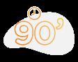 iconos-up-05
